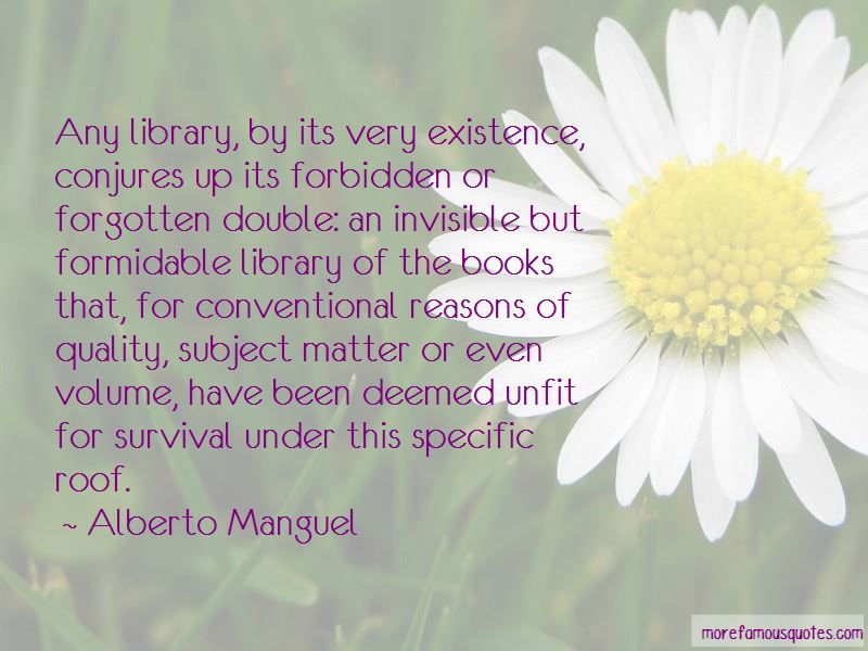 Books And Library Quotes