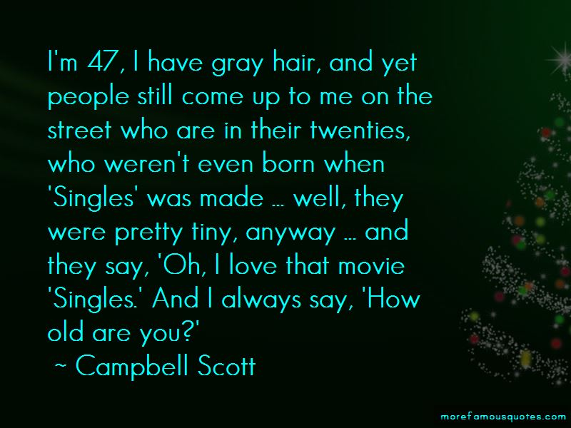 Born To Love You Movie Quotes