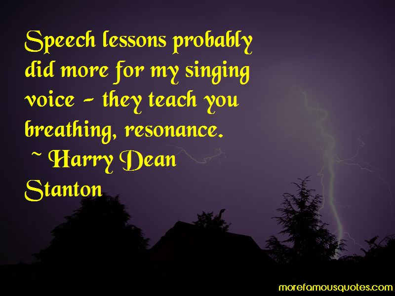 Breathing Lessons Quotes