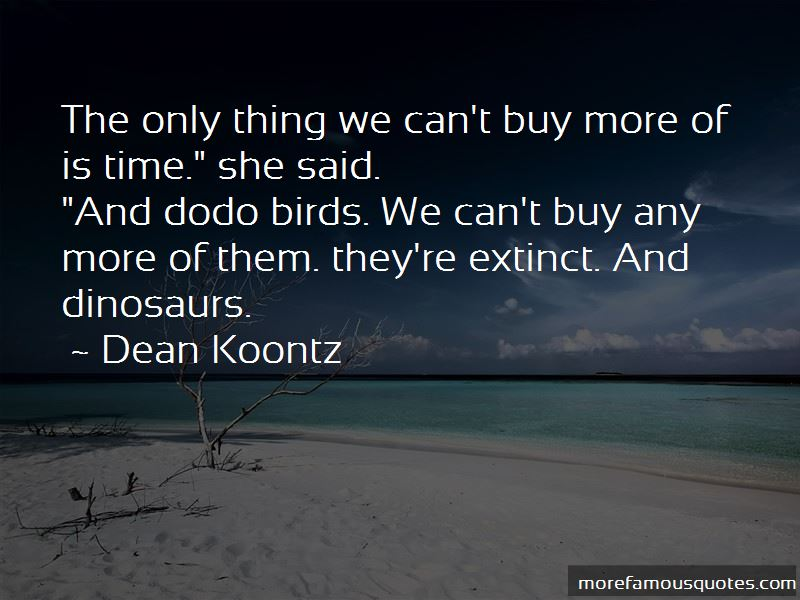 Can't Buy Quotes Pictures 3