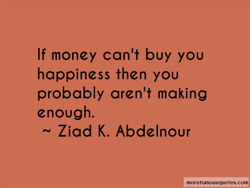 Can't Buy Quotes Pictures 4