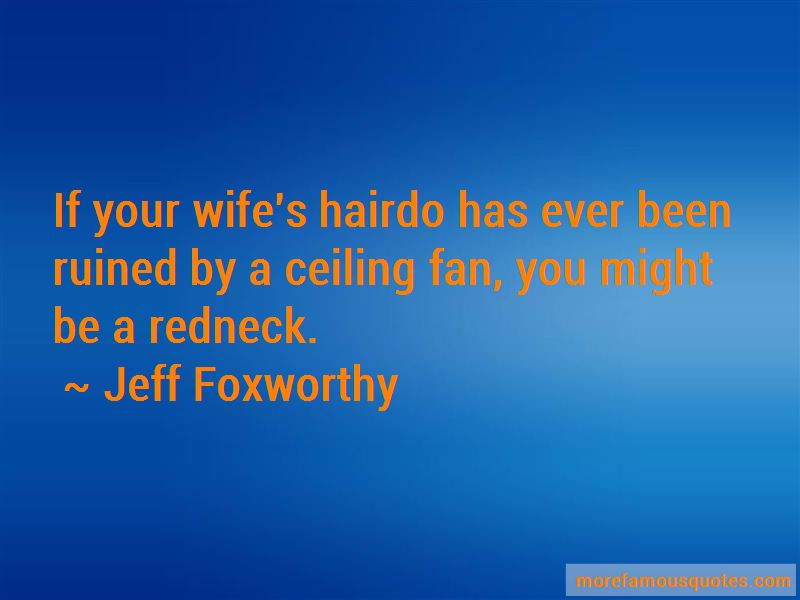 Ceiling Fan Quotes Pictures 4