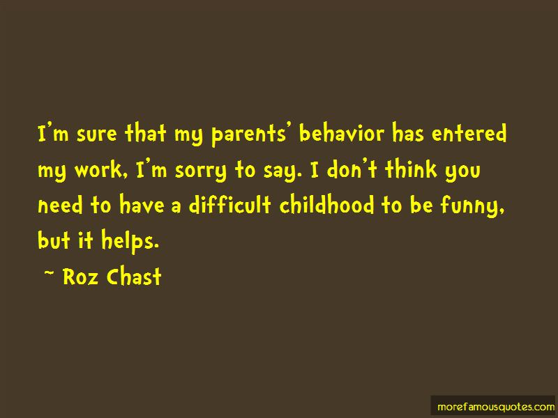 childhood funny quotes top quotes about childhood funny from