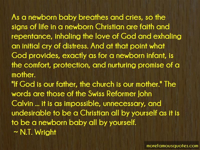 christian words of comfort quotes top quotes about christian