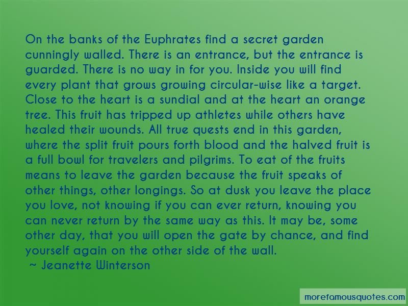Close To Heart Quotes Pictures 4
