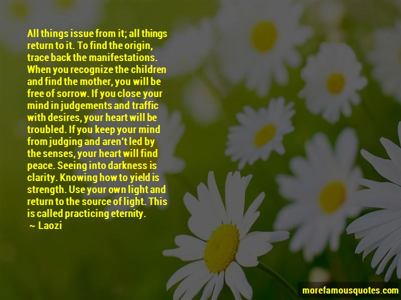 Close To Heart Quotes
