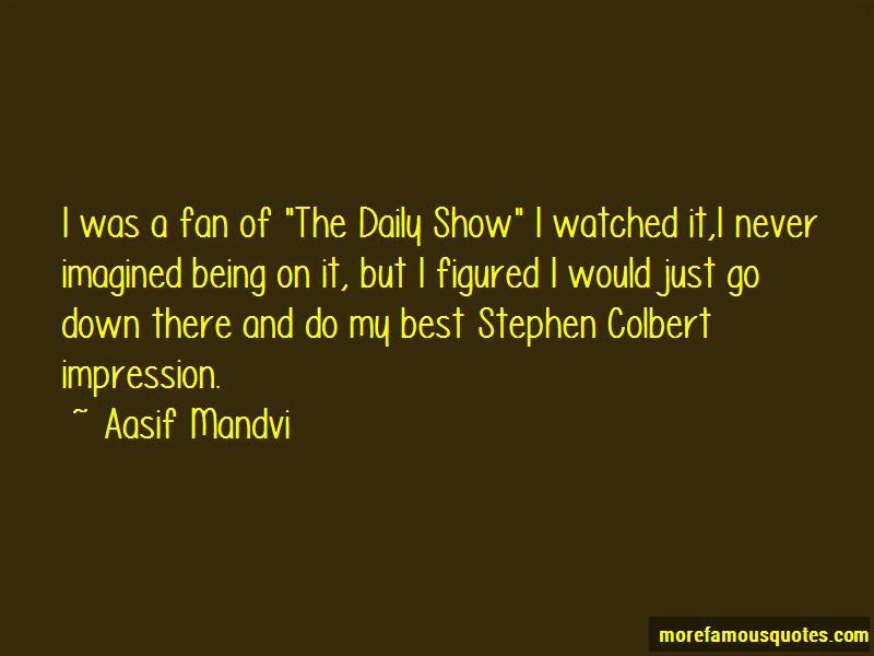 Colbert Stephen Quotes Pictures 2