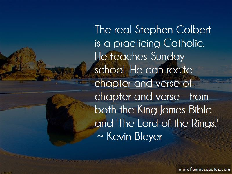 Colbert Stephen Quotes Pictures 4