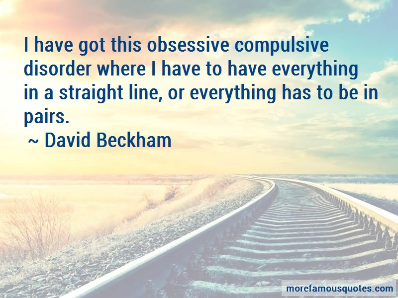 Compulsive Quotes