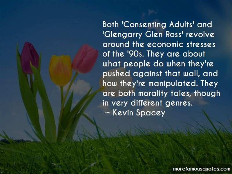 Consenting Adults Quotes Pictures 3