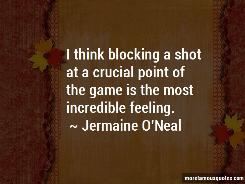 Crucial Game Quotes Pictures 3