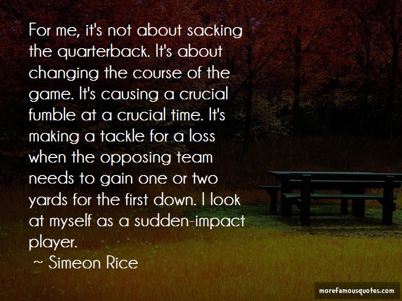 Crucial Game Quotes Pictures 4