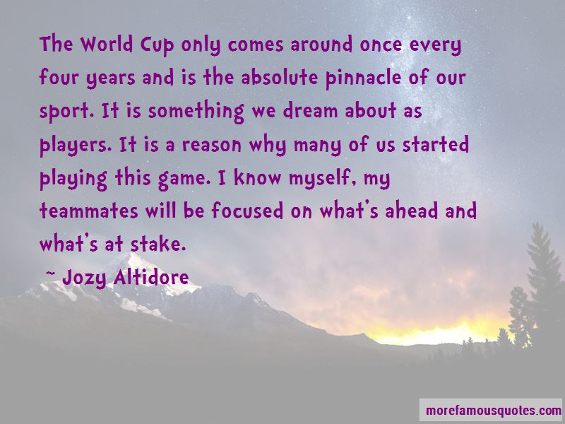 Cup Quotes Pictures 2