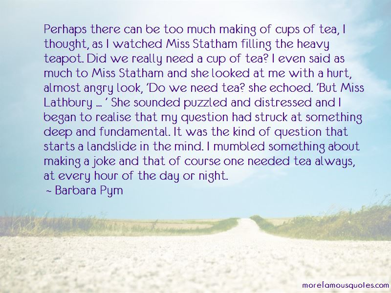 Cup Quotes Pictures 4