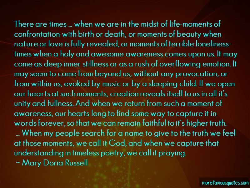 Death Poetry And Quotes