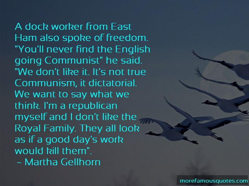 Dictatorial Quotes Pictures 2