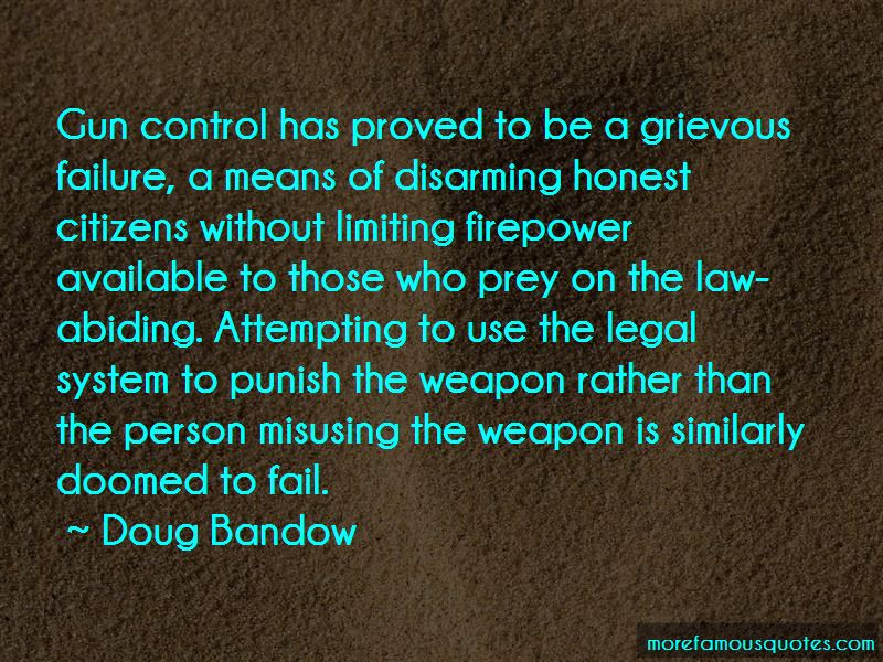 Disarming Quotes Pictures 4