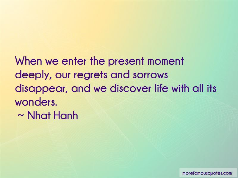 Discover Life Quotes Pictures 2