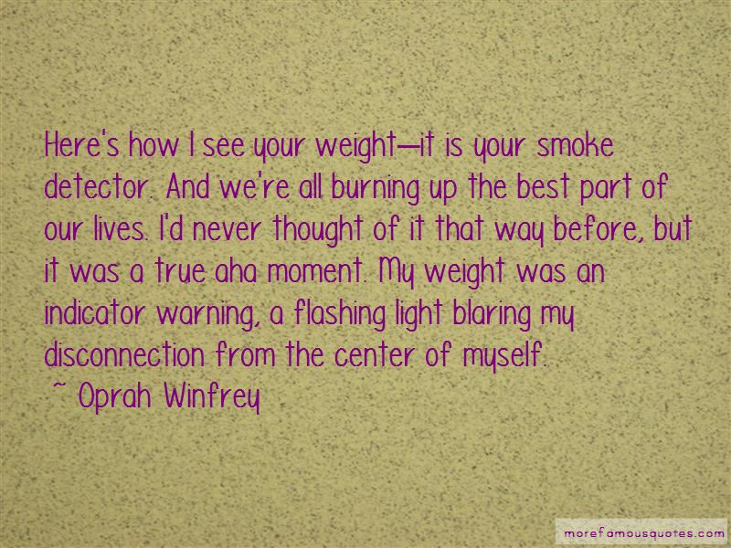 Dk Burning Quotes Pictures 4