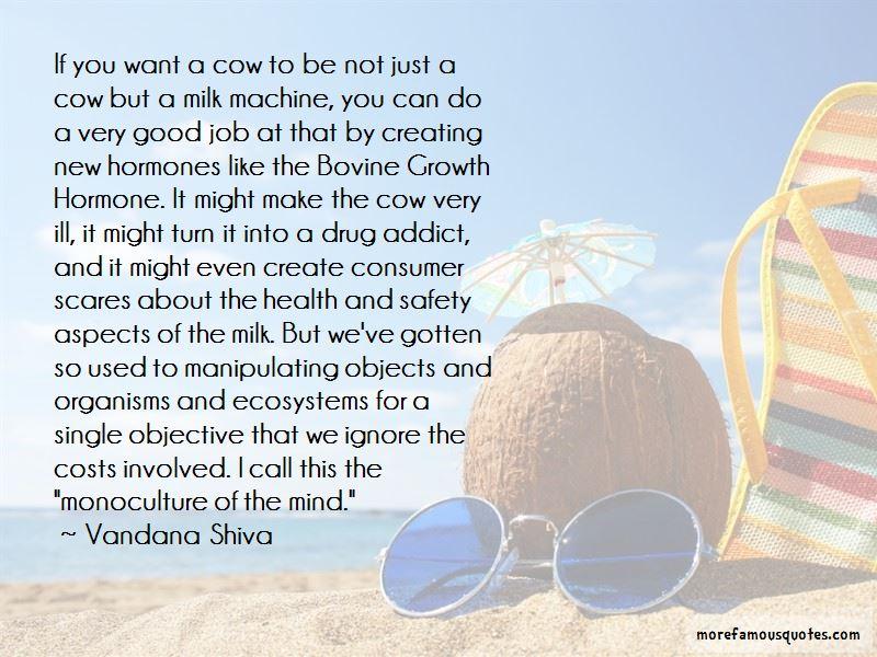Drug Addict Quotes Pictures 2