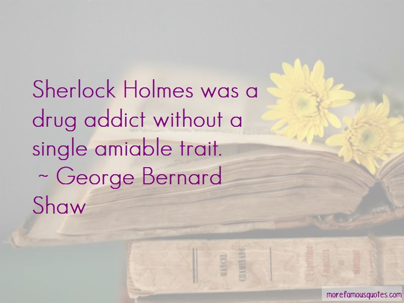 Drug Addict Quotes