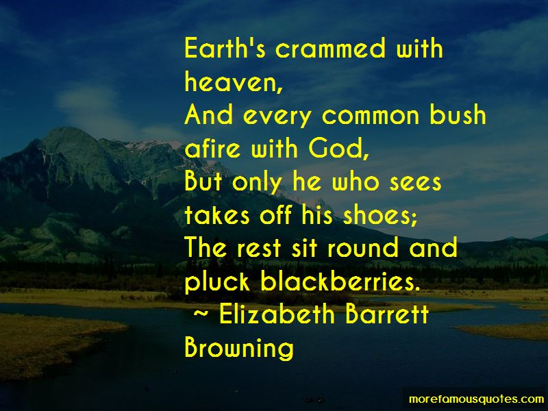 Earth's Quotes Pictures 2