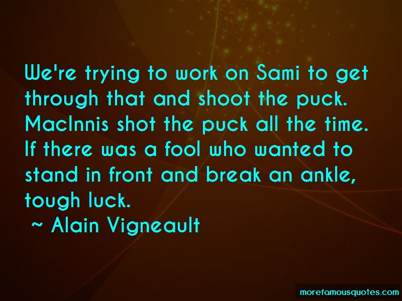 Ej And Sami Quotes