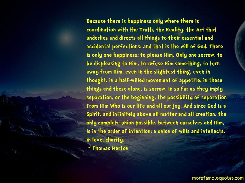 Essential Happiness Quotes