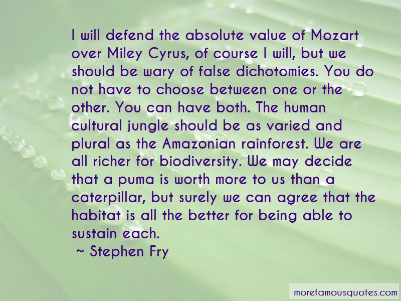 F U Miley Cyrus Quotes: top 40 quotes about F U Miley ...