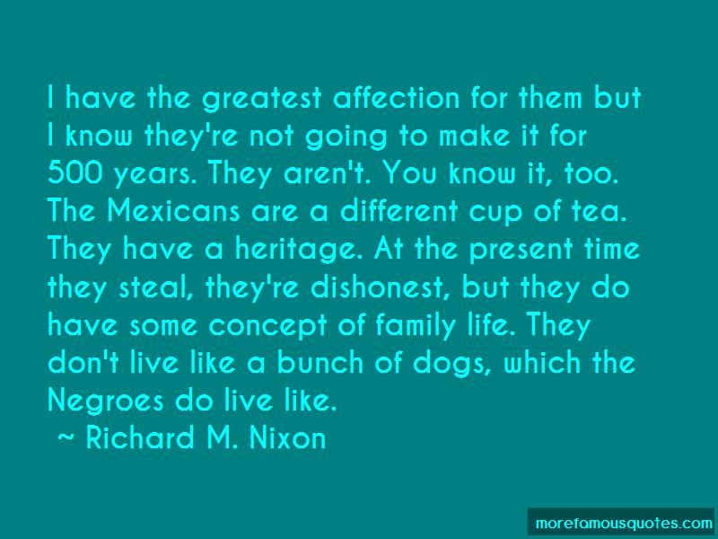 Family Tea Time Quotes Pictures 3