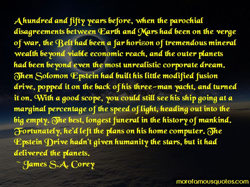 Far Beyond The Stars Quotes Pictures 2