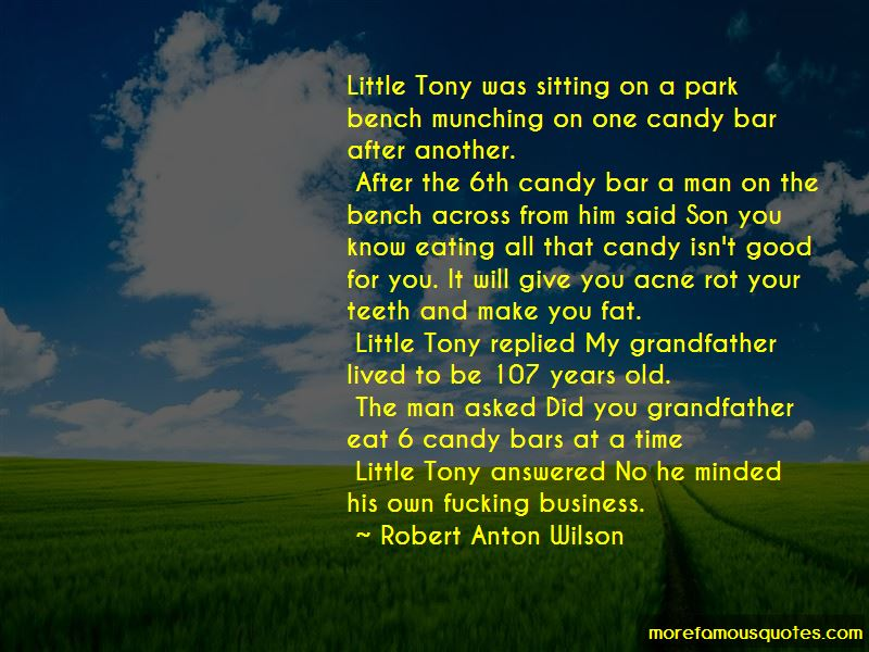 Fat Tony Quotes Pictures 2