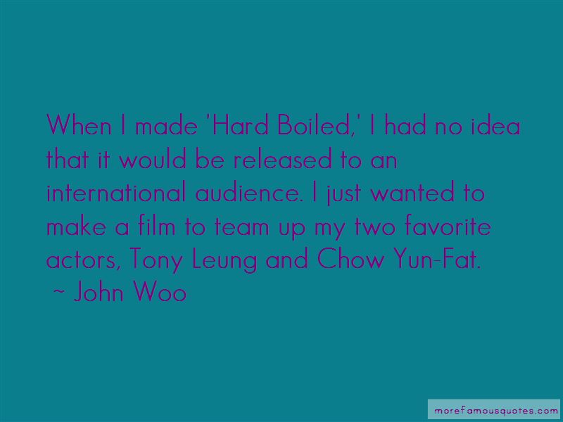 Fat Tony Quotes Pictures 4