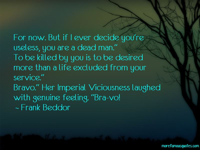 Feeling Desired Quotes Pictures 3