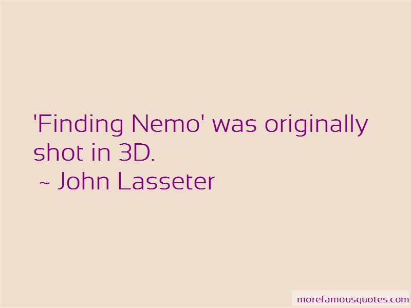Finding Nemo Quotes Pictures 2
