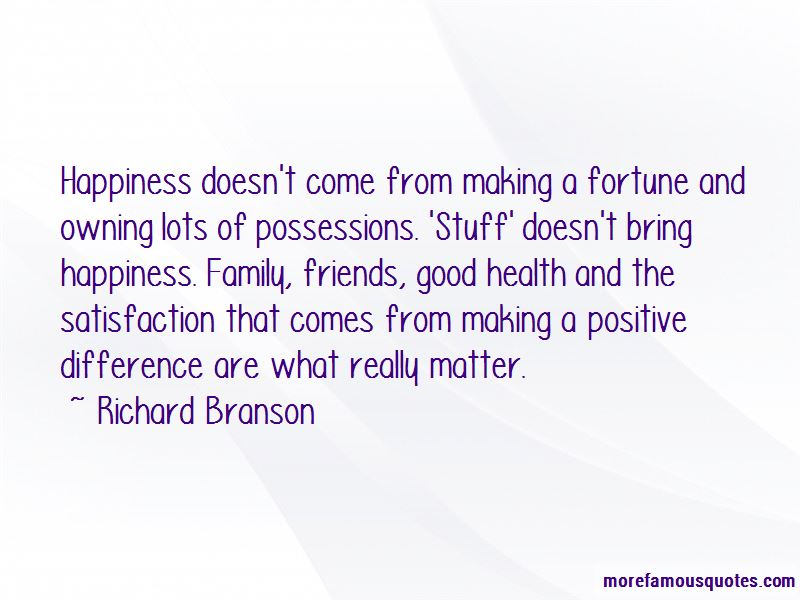 Friends Bring Happiness Quotes Pictures 3