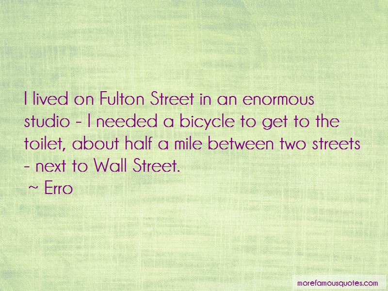 Fulton Quotes Pictures 4
