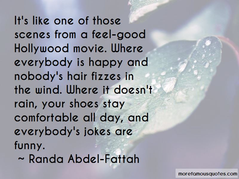 Funny Rain Quotes: top 10 quotes about Funny Rain from ...