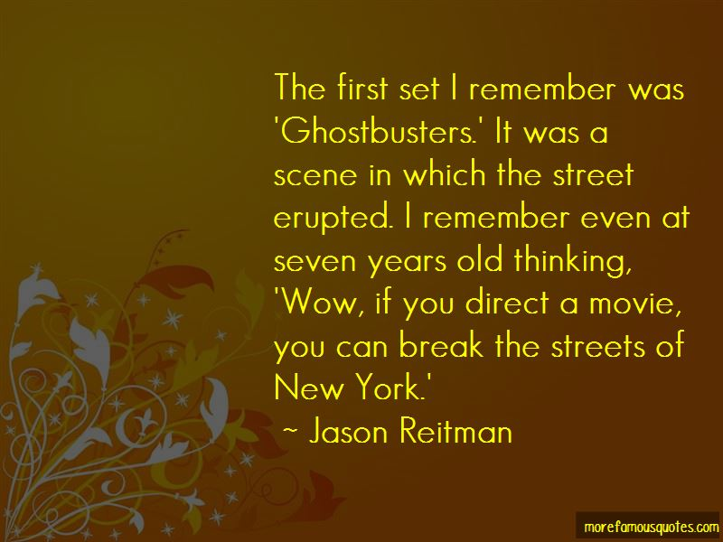 Ghostbusters Movie Quotes Pictures 3