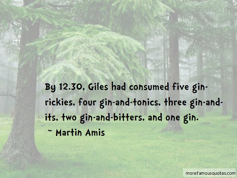 Giles Quotes Pictures 3