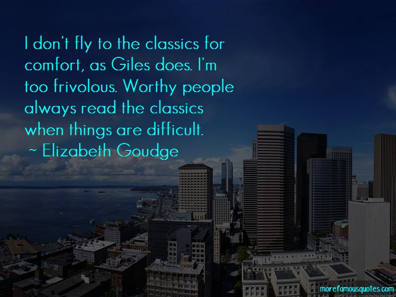 Giles Quotes Pictures 4