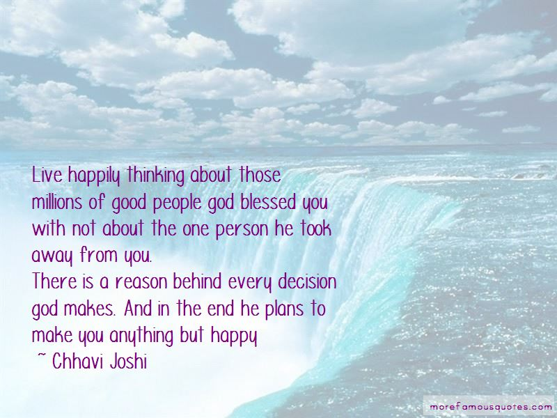 god make me happy quotes top quotes about god make me happy