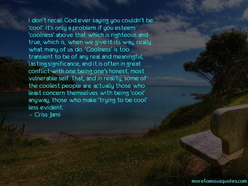 God Self Esteem Quotes Pictures 3