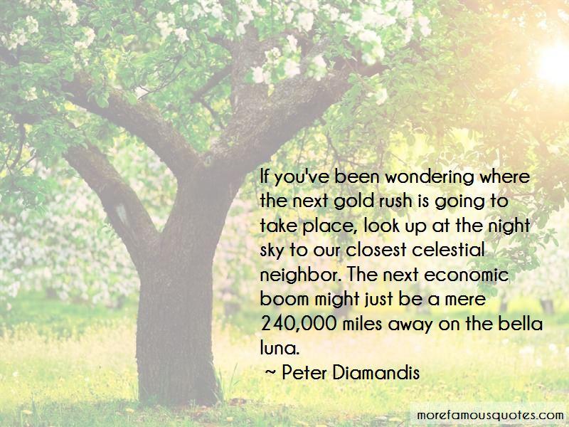 Gold Rush Tv Quotes