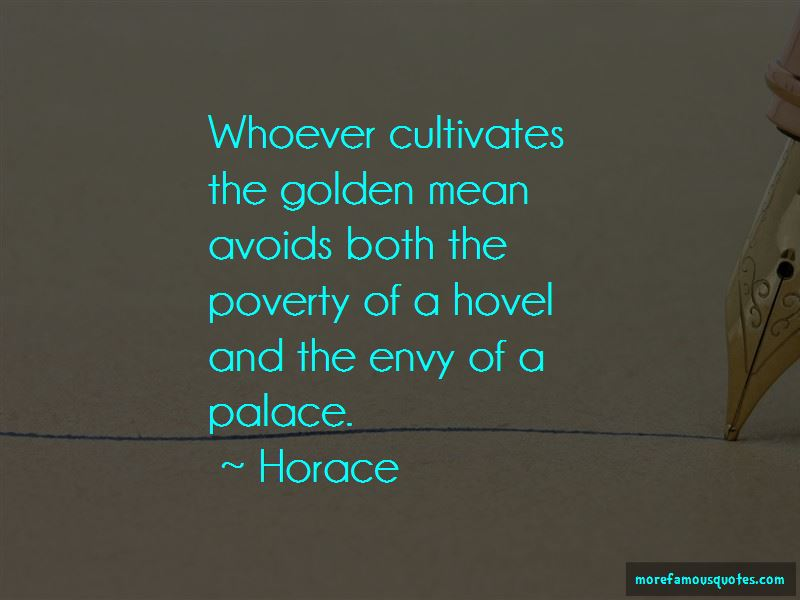 Golden Palace Quotes Pictures 2