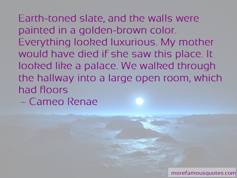 Golden Palace Quotes Pictures 3