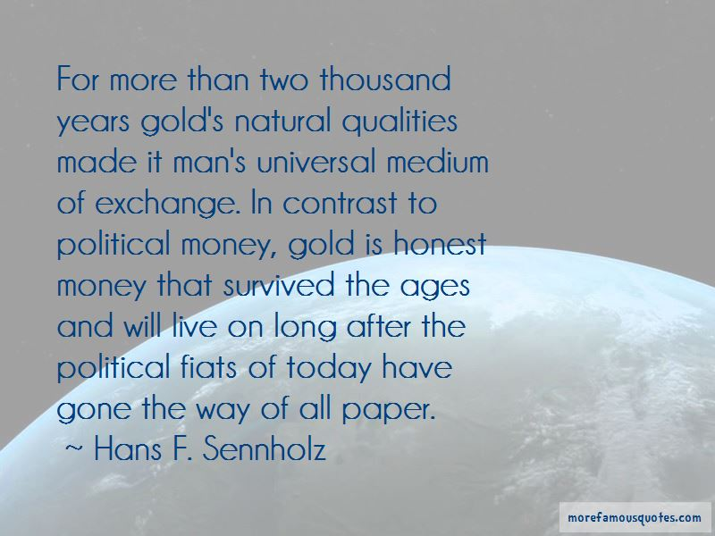 Gold's Quotes Pictures 3