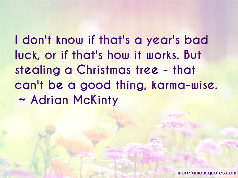 Good Bad Karma Quotes Pictures 4