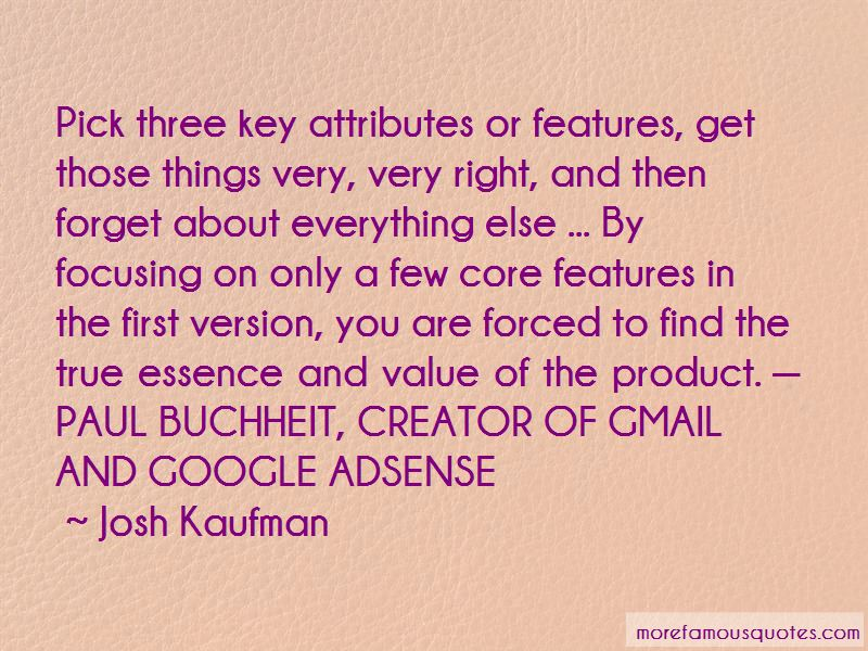 Google Adsense Quotes Pictures 2