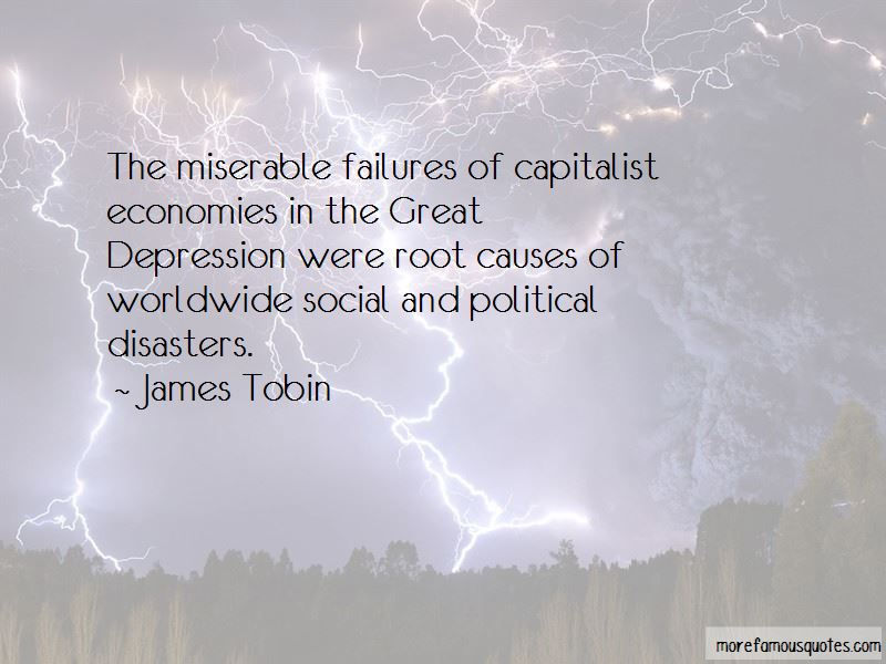 Great Depression Causes Quotes Pictures 4